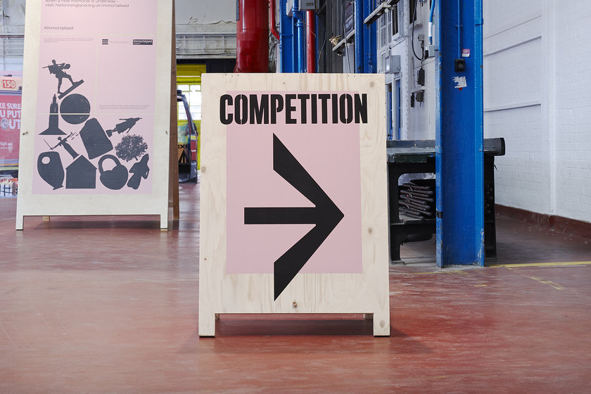 Competition 1